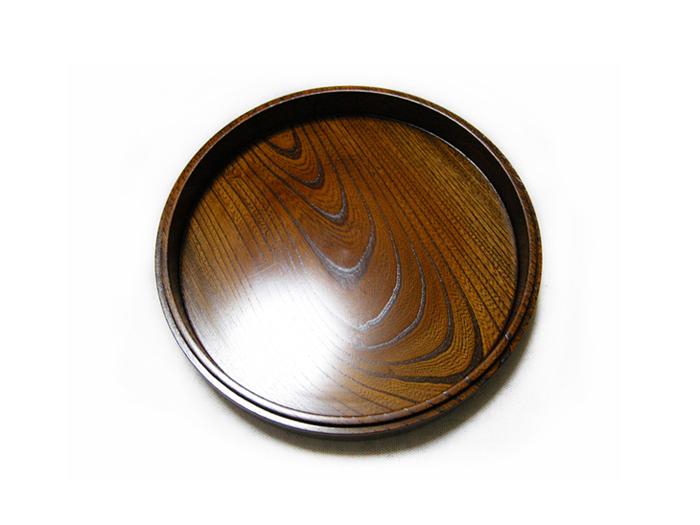 大香盒 欅